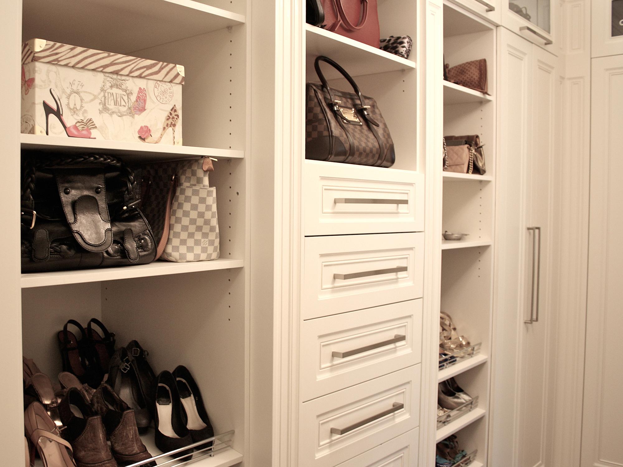 Landmark Closets Best Closets Company Mississauga Custom Closets Company Brampton High End Kitchen Company Oakville Custom Closet Organizers